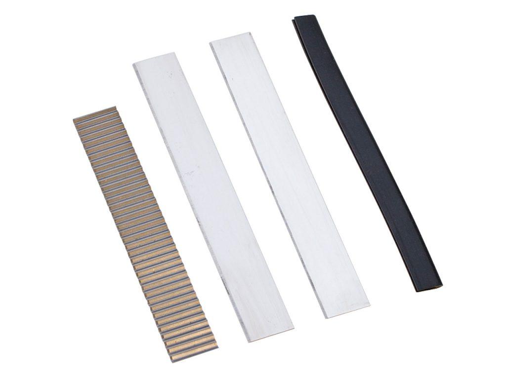 Jewellery blade set
