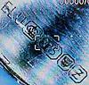 Click image for larger version.  Name:ELU soonsors mark.jpg Views:8 Size:39.3 KB ID:12180