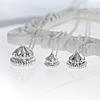 Click image for larger version.  Name:sterling-silver-iced-gem-jewellery-lifestyle.jpg Views:79 Size:25.3 KB ID:7950