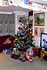 Click image for larger version.  Name:01 The tree.jpg Views:28 Size:51.1 KB ID:8486