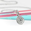 Click image for larger version.  Name:sterling-silver-mini-iced-gem-necklace-3.jpg Views:38 Size:26.2 KB ID:7961