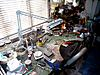 Click image for larger version.  Name:42- Jims workbench.jpg Views:35 Size:97.6 KB ID:6091