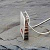 Click image for larger version.  Name:five-dot-copper-tube-pendant-side-squareimage.jpg Views:56 Size:48.8 KB ID:7864