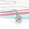 Click image for larger version.  Name:sterling-silver-mini-iced-gem-necklace-3.3.jpg Views:37 Size:25.3 KB ID:7962