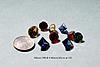 Click image for larger version.  Name:152 Gemstones Nikon at f32.jpg Views:38 Size:51.9 KB ID:4660