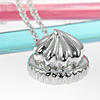 Click image for larger version.  Name:sterling-silver-large-iced-gem-necklace-handmade-4.jpg Views:80 Size:35.9 KB ID:7951