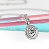 Click image for larger version.  Name:sterling-silver-mini-iced-gem-necklace-3.jpg Views:72 Size:27.1 KB ID:7952