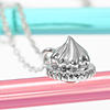 Click image for larger version.  Name:sterling-silver-mini-iced-gem-necklace-handmade.jpg Views:71 Size:31.2 KB ID:7953