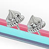 Click image for larger version.  Name:sterling-silver-iced-gem-earrings-studs.jpg Views:90 Size:37.0 KB ID:7949
