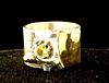 Click image for larger version.  Name:Golden Citrine Ring1 (Small).jpg Views:34 Size:40.4 KB ID:1766