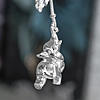 Click image for larger version.  Name:Sterling-silver-dangling-elephant-necklace.jpg Views:44 Size:27.1 KB ID:10431