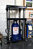Click image for larger version.  Name:Hydraulic Press Pic.jpg Views:33 Size:48.1 KB ID:10192