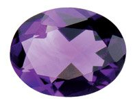 Amethyst,-Oval,-7x5mm
