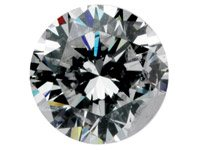 Diamond,-Round,-G-vs2,-3pt-2mm,----0....