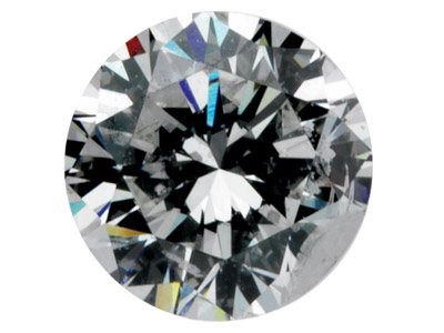 Diamond Round Gvs 10pt3mm    0.090-0.115cts