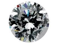 Diamond,-Round,-H-si,-10pt-3mm,----0....