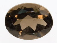 Smokey-Quartz,-Oval,-7x5mm