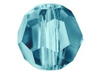 Swarovski-Crystal-Pack-of-12,------Ro...