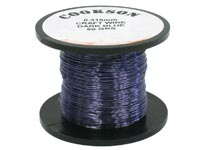 Dark-Blue-Enamel-Wire,-0.5mm-------Di...