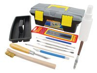 Deluxe-Tool-Kit-For-Precious-Metal-Cl...