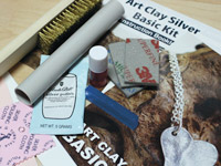 Art-Clay-Basic-Kit