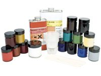 Epoxy-Enamels,-Opaque-Colours-Kit,-Un...