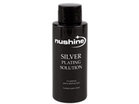 Silver-Plating-Solution-Nushine----100ml
