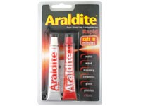 Araldite-Rapid,-2x15ml-Tubes