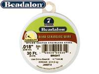 Bright-7-Strand-0.46mm-X-9.2m-Wire-By...