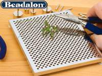Beadalon-Deluxe-Thing-a-ma-jig