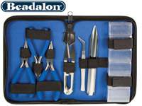 Beadalon-7-Piece-Beader-s-Tool-Kit