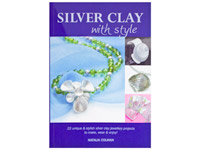 Silver-Clay-With-Style,-By-Natalia-Co...