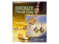 Bronze-Metal-Clay,-Yvonne-M.-------Pa...
