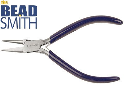 Beadsmith Perfect Looper Pliers