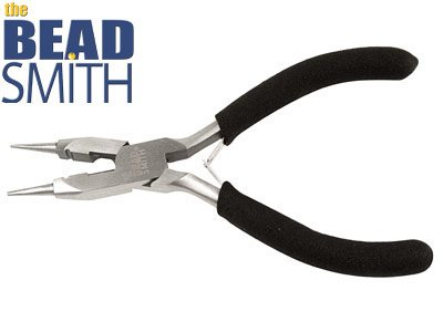 Beadsmith 4 In 1 Pliers