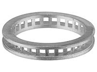 9ct-White-K19-Full-Eternity-Ring---Ch...