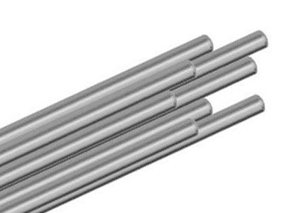 Silver Flo 55 Rod 1.50mm 55 Silver 600mm Lengths Non Hallmarking       Quality