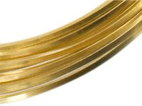 9ct-Yellow-DF-Square-Wire-1.00mm---Fu...