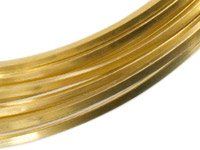 9ct-Yellow-DF-Square-Wire-4.00mm---Fu...