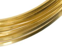 9ct-Yellow-DF-Square-Wire-4.50mm---Fu...