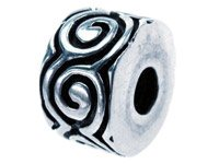 Sterling-Silver-Oxidised-Stopper---Be...