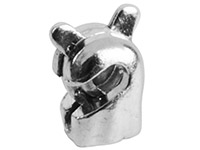 Sterling-Silver-Revolver-Safety----Ca...