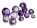 Amethyst,-Round,-3mm+-Mixed-Sizes,-Pa...