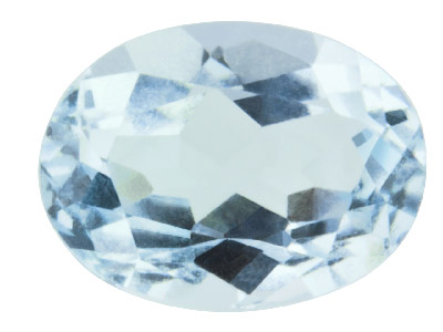 Aquamarine,-Oval,-5x3mm
