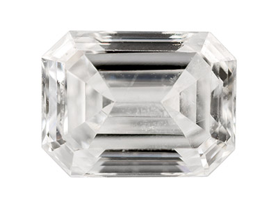 Diamond,-Emerald-Cut,-G-vs,--------15...