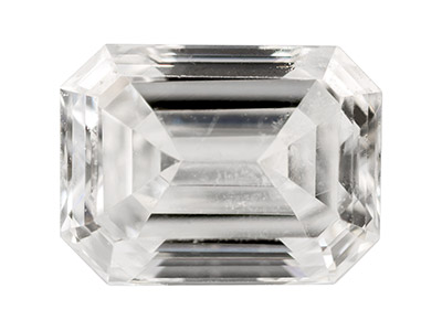 Diamond,-Emerald-Cut,-H-si,--------15...