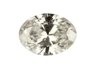 Diamond,-Oval,-H-si,-10pt-3x2mm