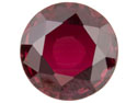 Garnet,-Round,-1.5-To-3mm-Mixed----Si...