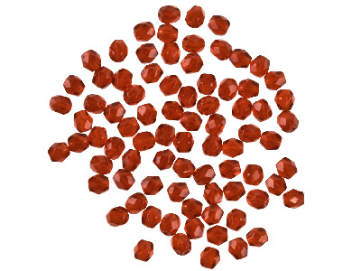 Preciosa-4mm-Czech-Fire-Polished----G...