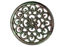 Mother-of-Pearl-Grey-Large-Filigree-Disc